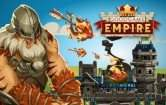 Goodgame Empire_gamesxp.ro