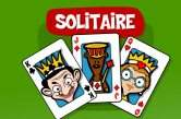 Mr Bean solitarie 2