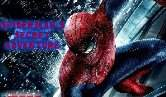 Spiderman aventura secreta